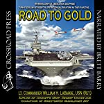 Road to Gold | William H. Labarge