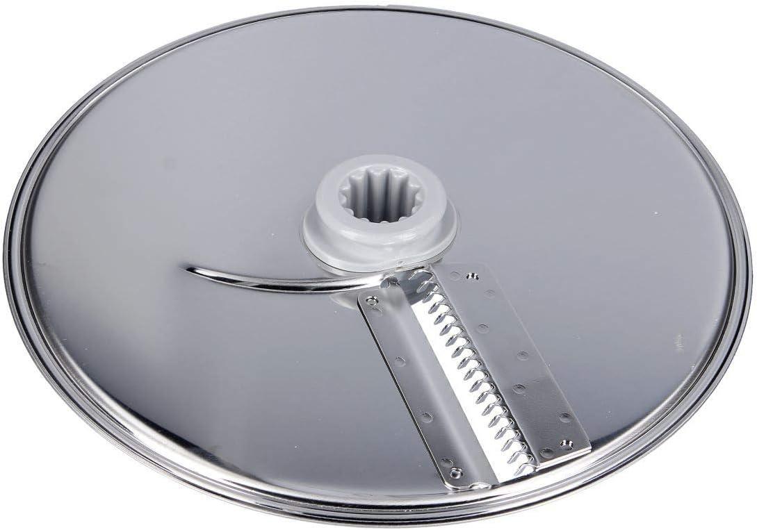Bosch 12013087 ralladora