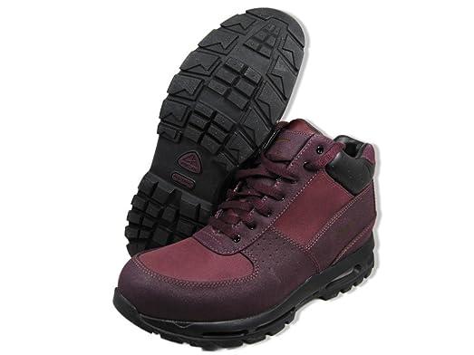 buy popular a3570 89373 Nike Air Max Goadome FL TT ACG quotTec Tuff SCUFFquot Mens ...