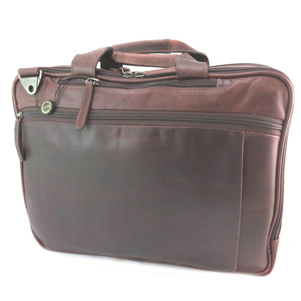 Gianni Conti APPAREL メンズ US サイズ: 4L カラー: ブラウン   B075RFY752