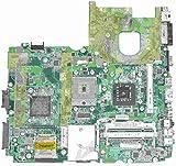 Acer Aspire 6530G 6930G Motherboard