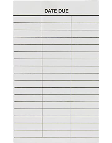 picture regarding Printable Columnar Paper referred to as Columnar Sheets Retailer