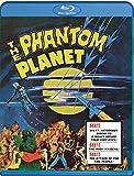 Snappy Video Presents 'The Phantom Planet' Blu-ray