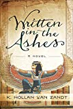 img - for Written in the Ashes book / textbook / text book