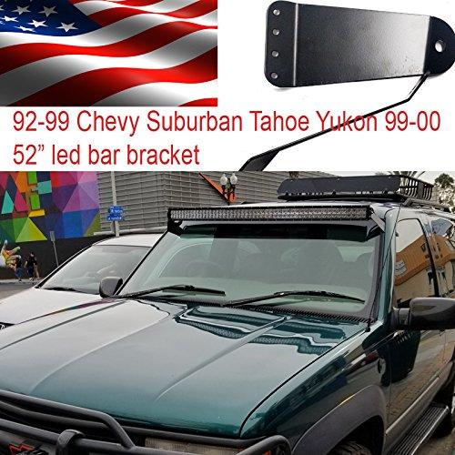 tahoe brackets - 4