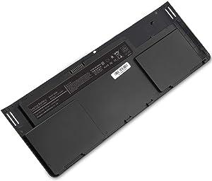 OD06XL OD06 Laptop Battery for HP Elitebook Revolve 810 G1 G2 Series Tablet ODO6XL 698750-171 698750-1C1 698943-001 H6L25AA H6L25UT HSTNN-IB4F HSTNN-W91C