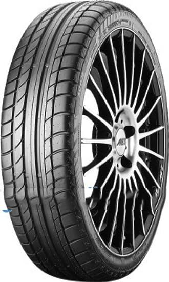 Avon Zz5-205//45//R17 88W E//A//70dB Summer Tire
