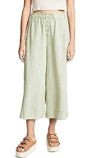 ec8de244e30 Amazon.com  Bella Dahl Women s Strapless Chambray Jumpsuit  Clothing