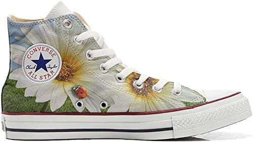 converse all star coutume
