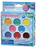 Toys : Aquabeads Jewel Assorted Bead Pack