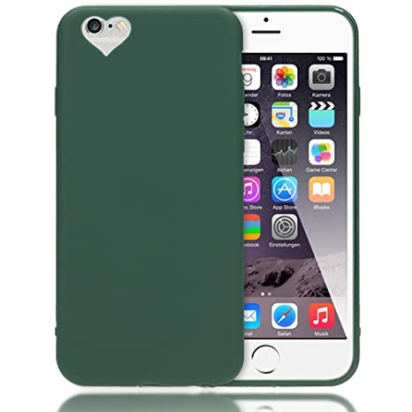 custodia cellulare iphone 6s