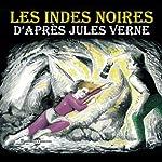 Les indes noires | Jules Verne