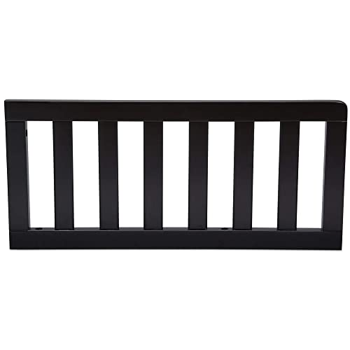 Delta Children Toddler Guardrail 0080