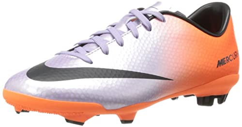 Nike Vandal High Supreme, Zapatos de Baloncesto para Hombre, Gris Obsidian/White 402