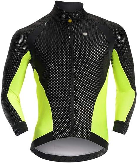 Maillot Bicicleta Hombres ciclismo Jersey Traje completo Jersey de ...