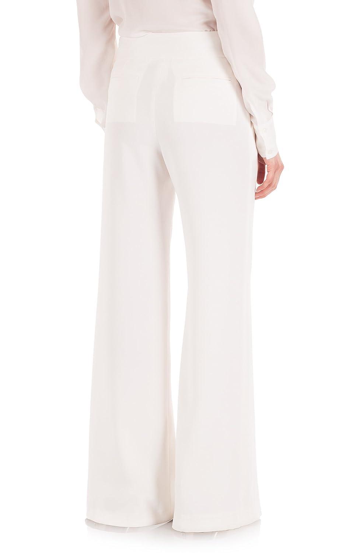 VENTIFIVE Pantalone Moira: Amazon.it: Abbigliamento