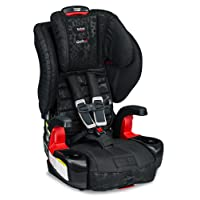 Deals on Britax Car Seats and Strollers on Sale from $104.99