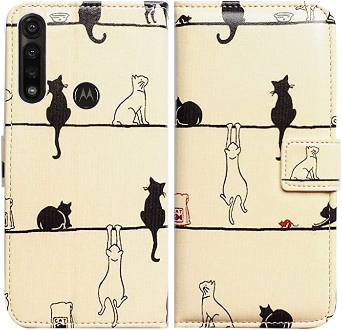 Top 10 Moto G 1St Generation Cat Case Garden