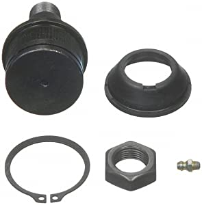 Best Ball Joints for Your Money - Moog K8607T Ball Joint