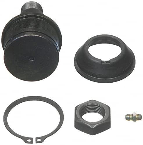 Moog K8607T Ball Joint - Trusted Innovation