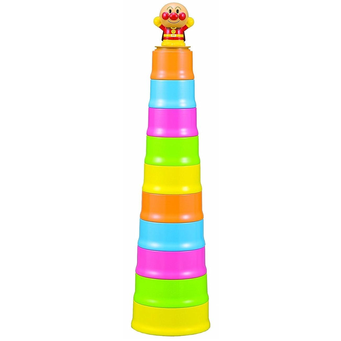 特性付属品ママモンテッソーリ イースター 12 卵 パズル - Sendida 知育玩具 学習おもちゃ ブロックおもちゃ 12カラーシェイプ マッチングエッグセット はめこみ 形合わせ な色、形、分類認識スキル 学習玩具 (卵12個)
