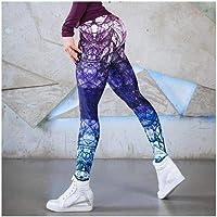 XuBa Autumn Sporting Push Up Leggings for Women Harajuku Leggings Activewear Leggins Polyester Slim Leggings Pants Women S-XL