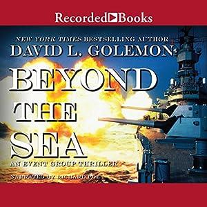 Beyond the Sea Audiobook