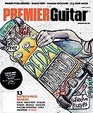 Premier Guitar