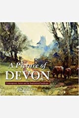 A Picture of Devon Hardcover