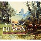 A Picture of Devon