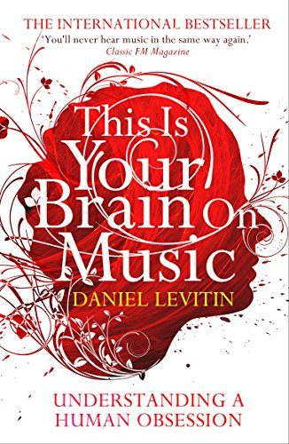 This Is Your Brain On Music Ebook