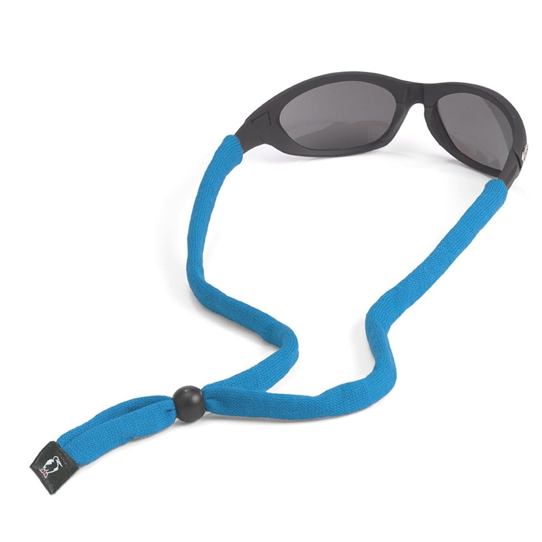 Chums ROYAL BLUE Standard Ende Lanyard 12115-101