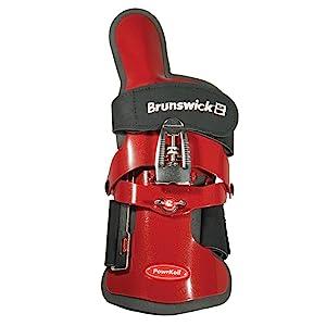 Brunswick Powrkoil XF Wrist Support