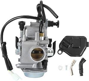 Ita Nest Carburetor Engine Spare Parts Suitable for Foreman 450 TRX450ES TRX450FE TRX450FM 1998-2004