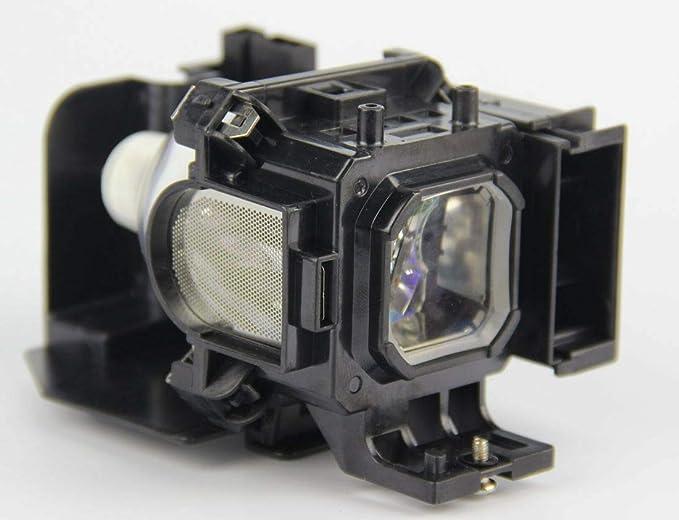 Universal Proyector mando a distancia para HITACHI CP-X3020 ...