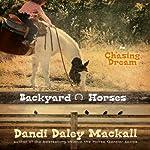 Chasing Dream   Dandi Daley Mackall