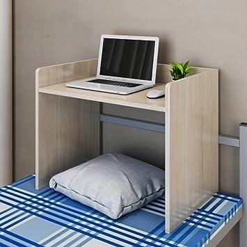 Mesa Ajustable Para Computadora Portátil, Mesa Para Juegos, Mesa Para Computadora Portátil, Uso Para Dormitorio, ...