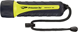 product image for Princeton Tec Impact XL IPX8 Water Resistant LED Torch 65 Lumen 197g