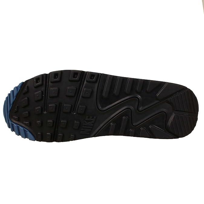 Nike Air Force 1 Geschenkpaket 325337 Jungen Basketballschuhe