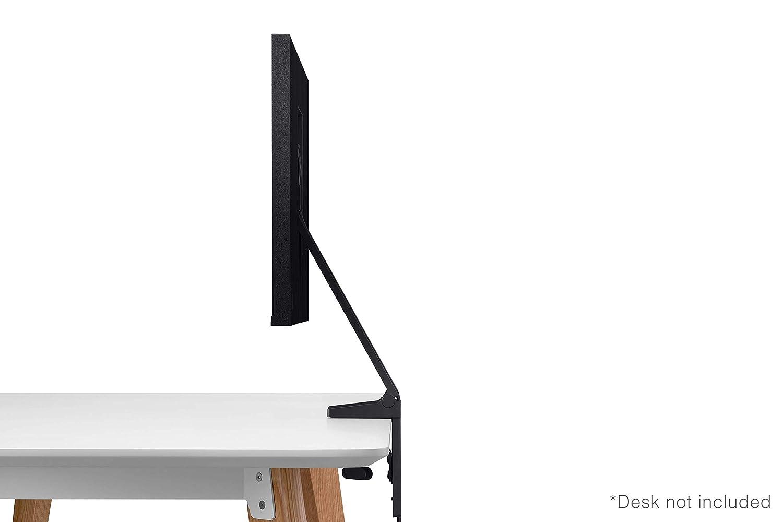 Dport Samsung U32R592 32Inch Curved UHD 4K Gaming Monitor 3840x2160 HDMI