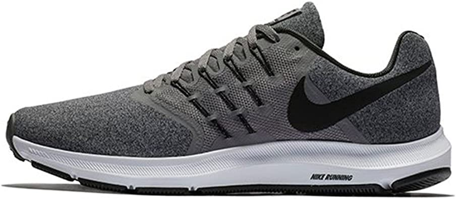 NIKE Run Swift, Zapatillas Deportivas. para Hombre: Nike: Amazon.es: Zapatos y complementos