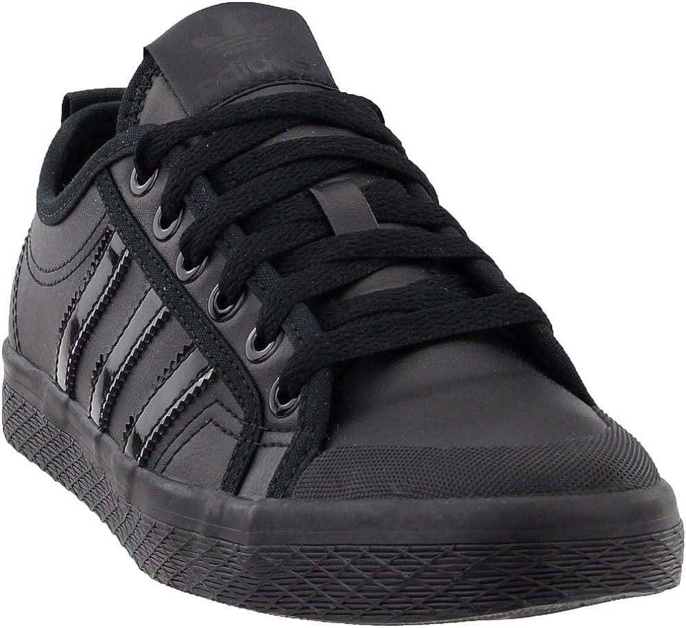 adidas honey low black