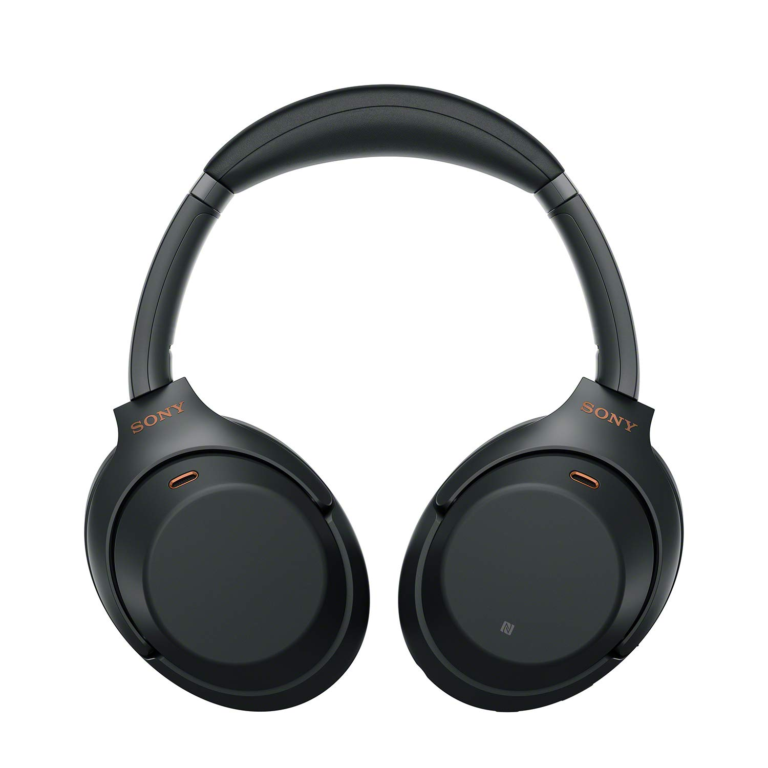 Sony Wh 1000xm3 Industry Leading Wireless Noise Amazon In Electronics