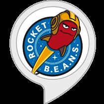 Rocketbeans Podcast