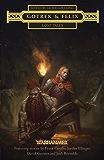 Lost Tales (Gotrek and Felix Book 19)