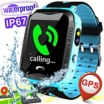 kids-smart-watch-phone-gps-tracker-5