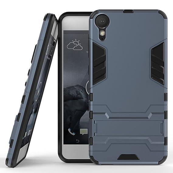 Amazon.com: HTC Desire 10 Lifestyle Case, HTC Desire 10 ...