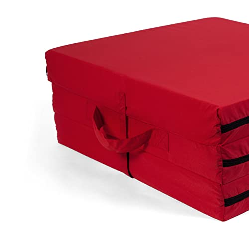 Foldable Bed Amazon Ca