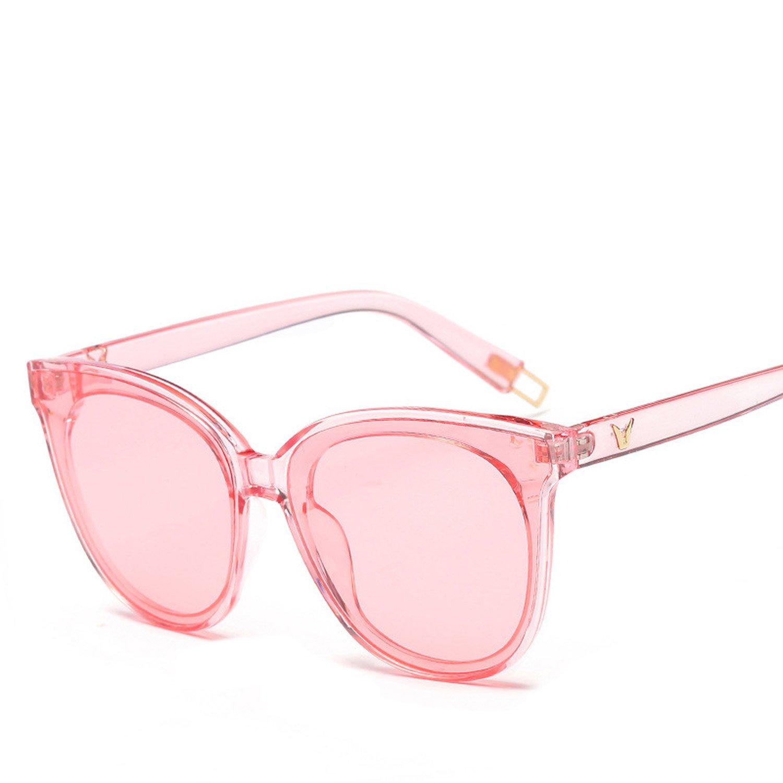 HCIUUI Nuevas gafas de sol al por mayor 2727 gafas de sol ...