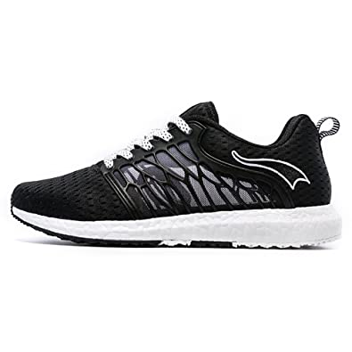 ONEMIX Breathable Mesh Lightweight Outdoor Running Shoes buy cheap professional cheap sale in China clearance best seller low cost cheap price 4uql6j2no